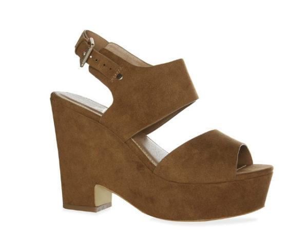 e7c10b15 Zapatos Primark | Sandalias, Botas, Botines, Tacones y Zapatos ...