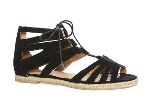 primark-sandalias-romanas-negras-ante