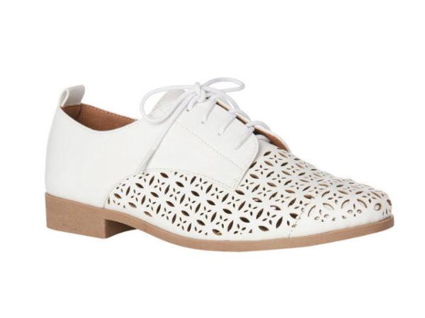 50% rebajado mejor baratas 100% de alta calidad Zapatos Primark | Sandalias, Botas, Botines, Tacones y ...
