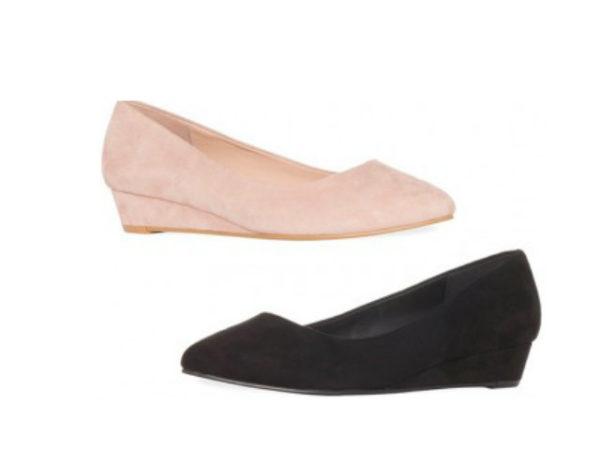 último clasificado liquidación de venta caliente nuevo diseño Zapatos Primark | Sandalias, Botas, Botines, Tacones y ...