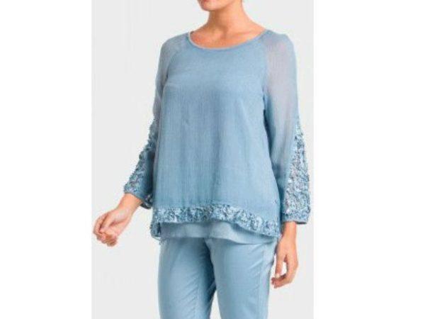 punto-roma-2016-blusa-azul-claro - copia