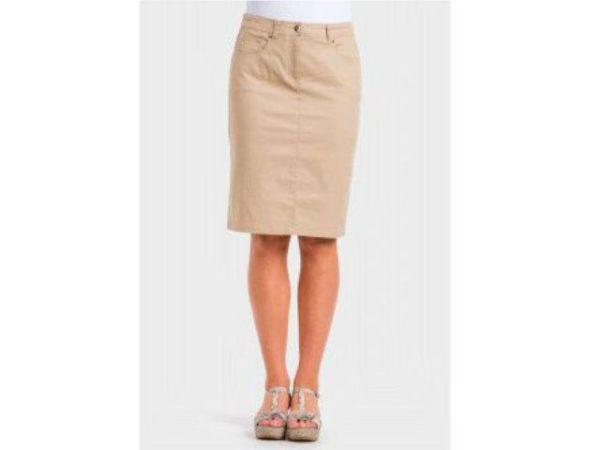punto-roma-2016-falda-beige - copia