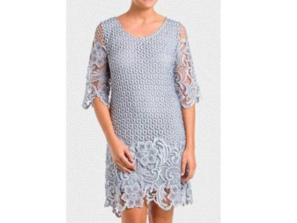 punto-roma-2016-vestidos-encaje - copia