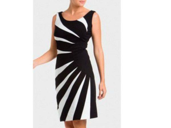 punto-roma-2016-vestidos-negro-y-blanco - copia