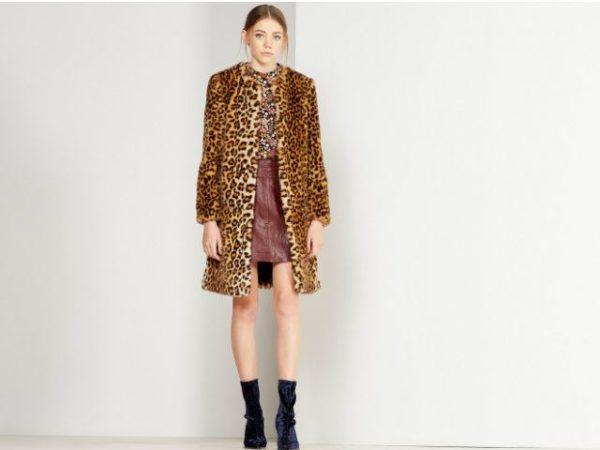 sfera-otoño-invierno-2017-abrigo-leopardo