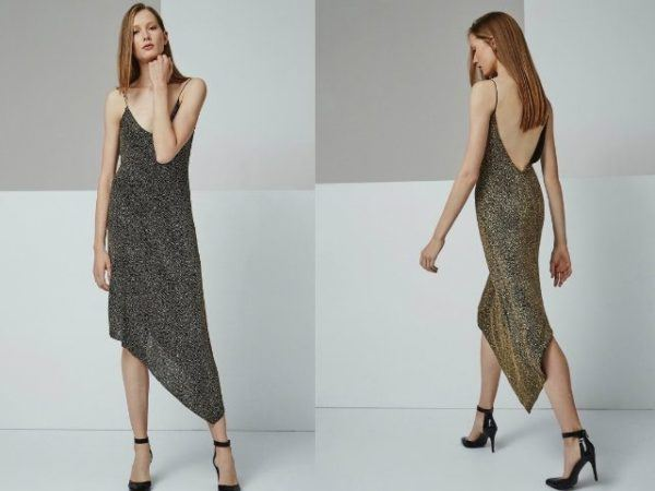 vestidos-adolfo-dominguez-lurex