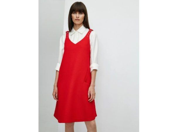 vestidos-adolfo-dominguez-pichi-rojo