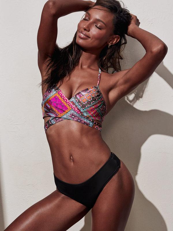 Bikinis-Victoria-secret-Otoño-Invierno-2016-2017-combinados