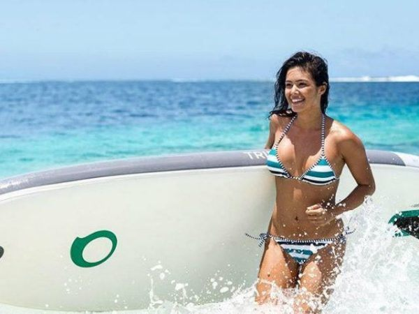bikini-2016-decathlon-marinero