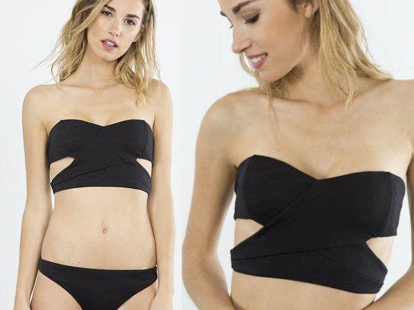 bikinis-blanco-otoño-invierno-2016-2017-diseño-cruzado