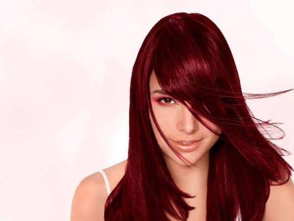 color-pelo-signo-zodiaco-aries-rojo-borgona