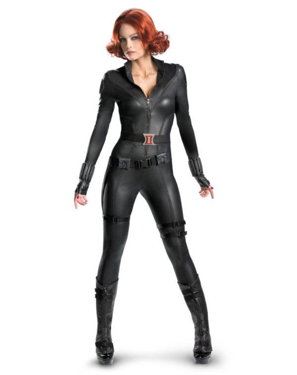 disfraces-sexy-para-halloween-2016-los-vengadores