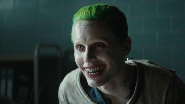 disfraz-del-joker-en-escuadron-suicida-pelo-verde