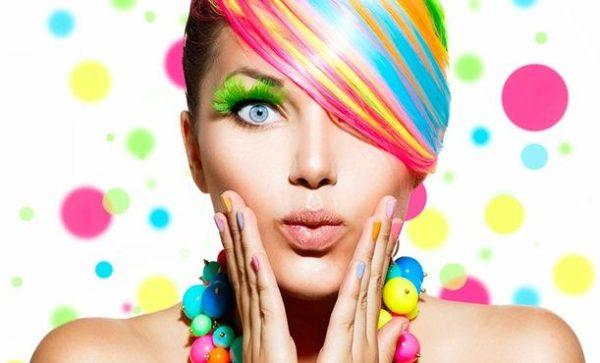 el-color-pelo-signo-zodiaco