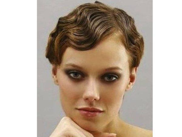 peinados-con-ondas-corto-ondas-al-agua