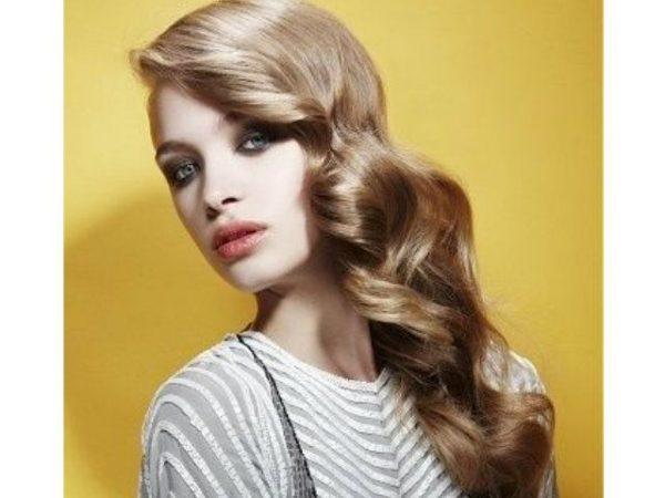 peinados-con-ondas-pelo-largo-onda-lateral