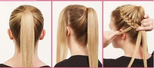 peinados-con-trenzas-paso-a-paso-mono-trenza-b