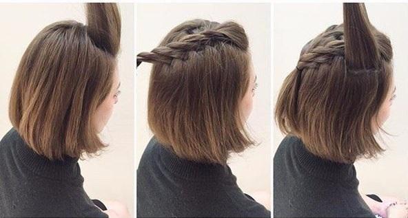 peinados-con-trenzas-paso-a-paso-pelo-corto-b