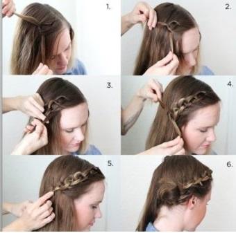 peinados-con-trenzas-paso-a-paso-trenza-eslabones-b