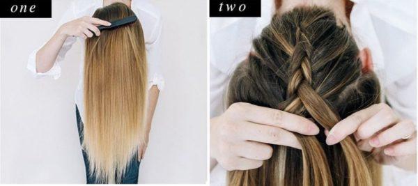 peinados-con-trenzas-paso-a-paso-trenza-mono-b