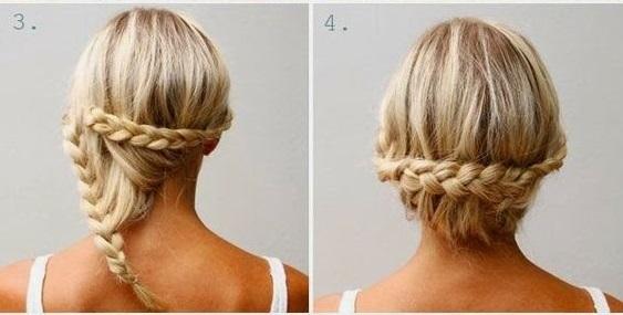 peinados-con-trenzas-paso-a-paso-trenza-recogido-c