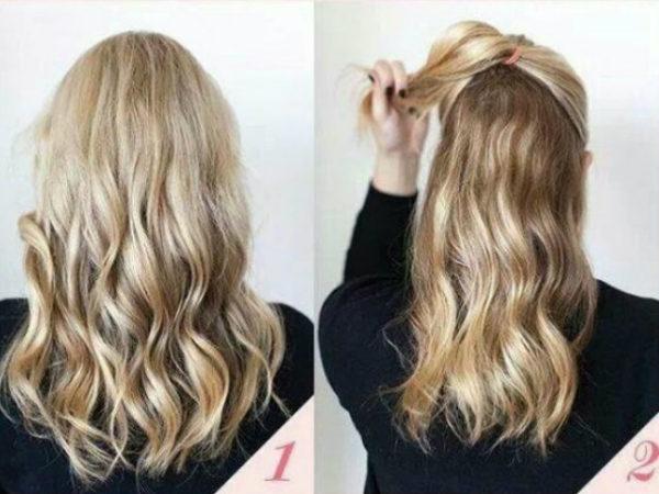 peinados-faciles-coleta