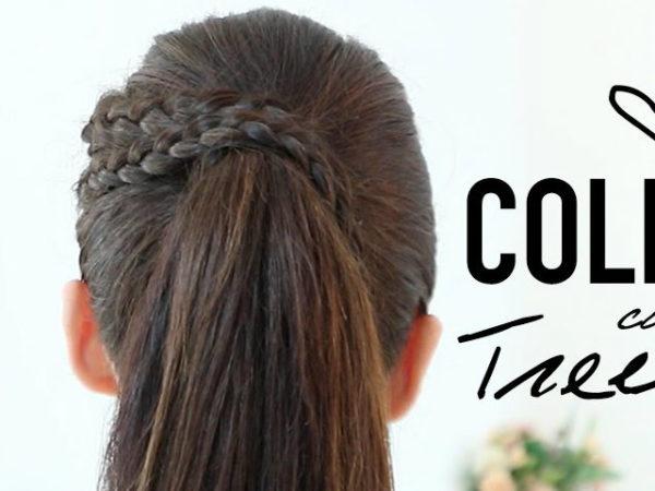 Peinados Faciles Para Invierno 2019 Modaellas Com