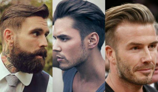 peinados-hombre-poco-pelo-tupe-coronilla