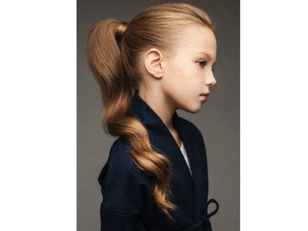peinados-ninas-otono-invierno-2017-coleta