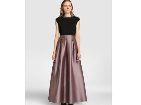 vestido-el-corte-ingles-otono-invierno-2017-bicolor