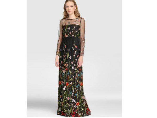 vestido-el-corte-ingles-otono-invierno-2017-flores