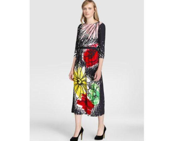 vestido-el-corte-ingles-otono-invierno-2017-multicolor