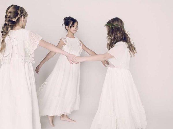 vestidos-comunion-de-nanos-ceremonia-1
