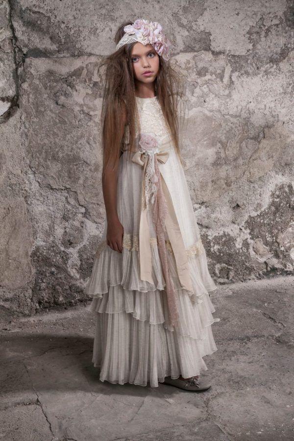 vestidos-de-comunion-diferentes