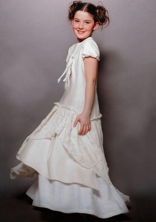 vestidos-de-comunion-diferentes-marta-llaberia-2