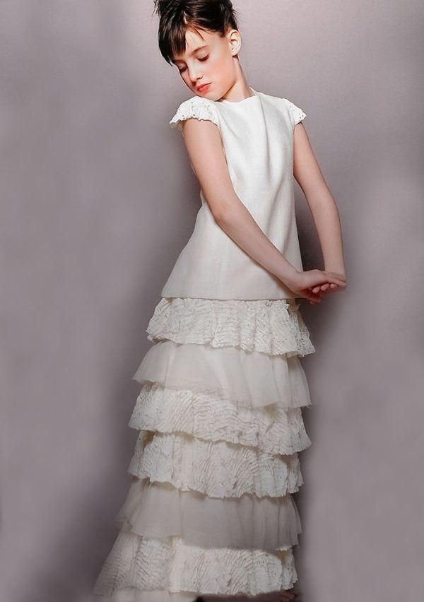 vestidos-de-comunion-diferentes-marta-llaberia