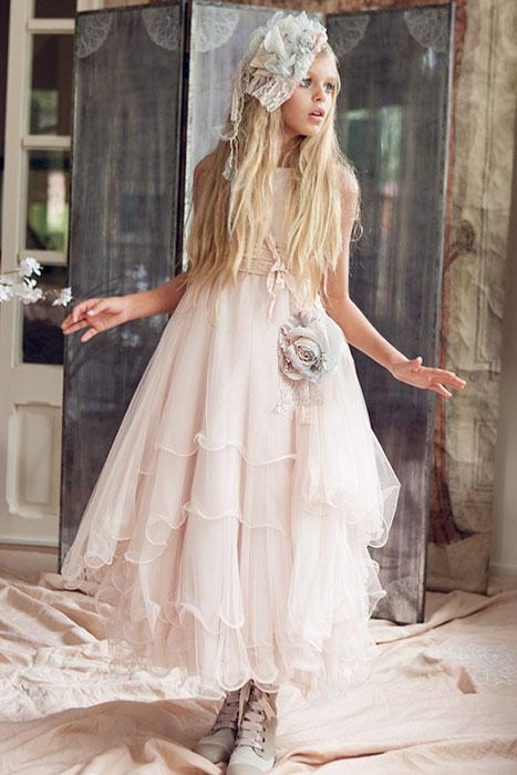 vestidos-de-comunion-diferentes-vestido-rosana-dos