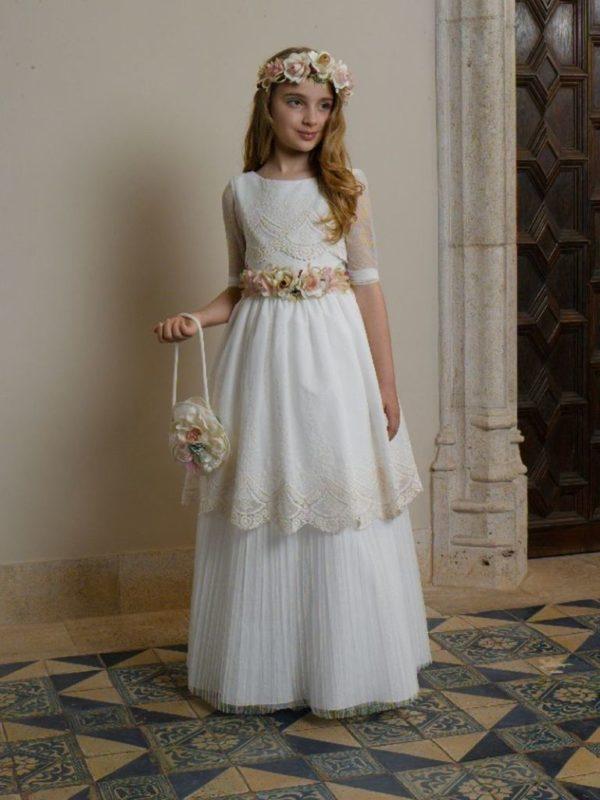 vestidos-de-comunion-el-corte-ingles-tendencias-2017-2