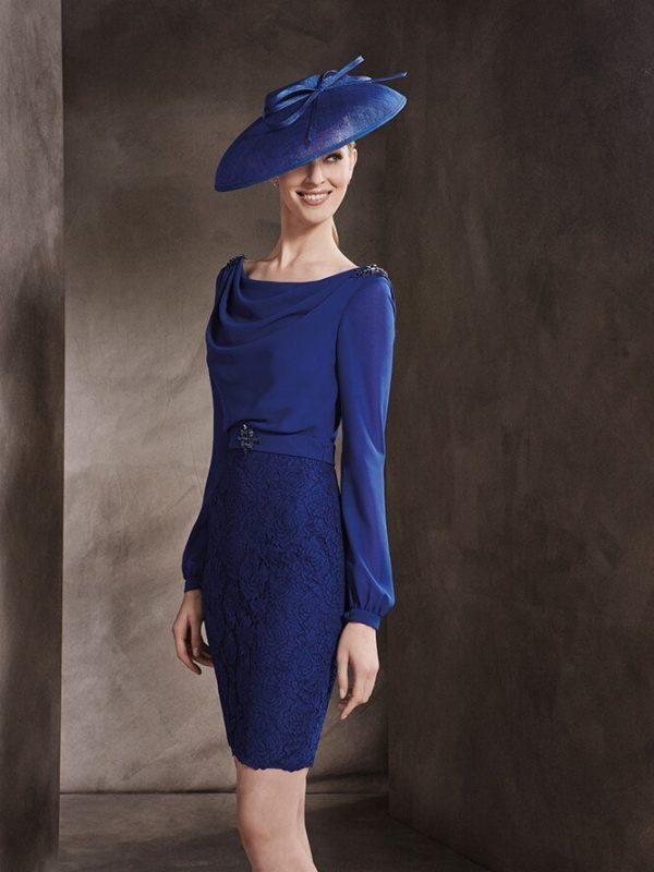 vestidos-de-comunion-para-madres-azul-7273-b