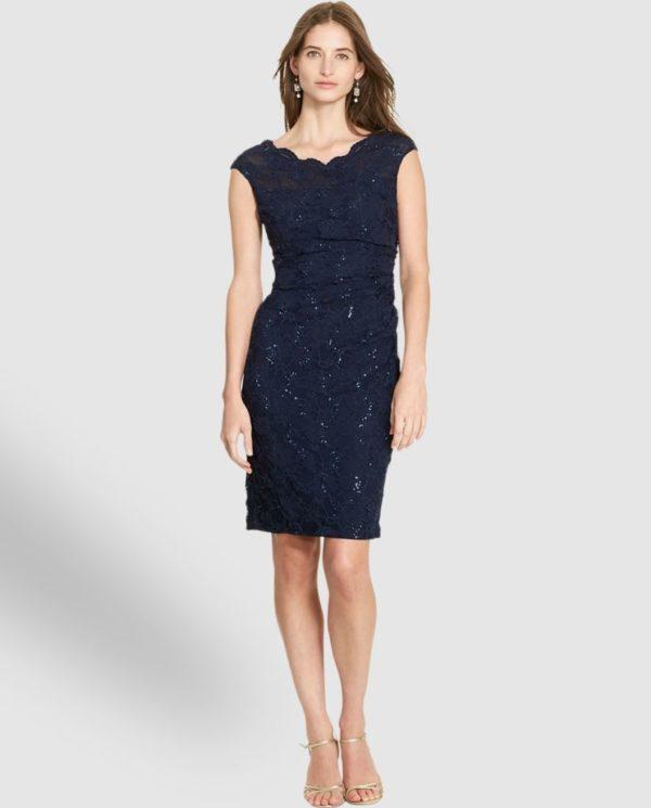 vestidos-de-comunion-para-madres-azul-encaje