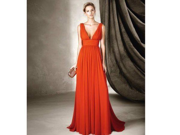 vestidos-de-fiesta-rojo-otono-invierno-2017-estilo-griego