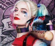 Maquillarse como Harley Quinn en Escuadrón Suicida | Halloween 2017