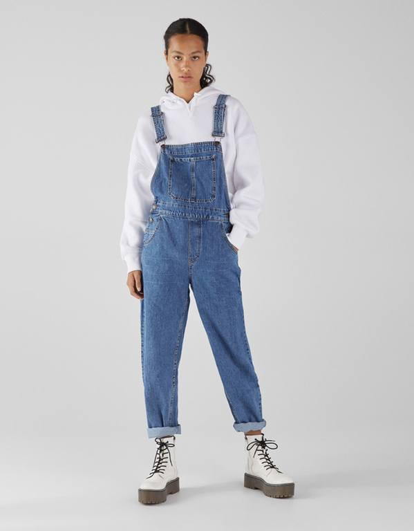 Moda De Los Años 90 Así Era El Vestuario De Los 90