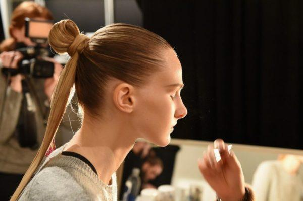 peinados-media-melena-con-coleta-originales