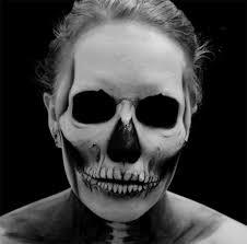 maquillaje-halloween-calavera-mas-marcado