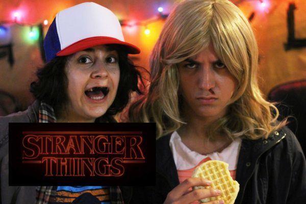 disfraz-stranger-things-dustin-eleven