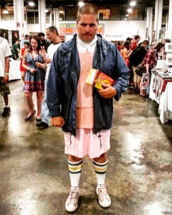 disfraz-stranger-things-eleven-hombre