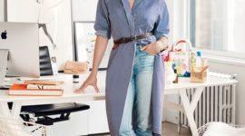 Las blogueras de moda más influyentes de España y en el mundo