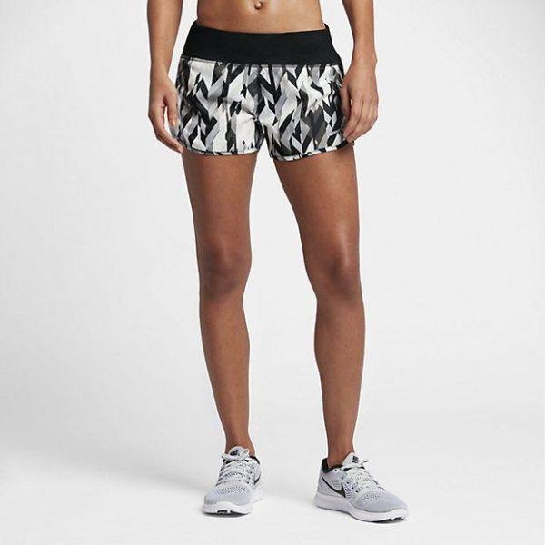 d364251ca0e Catálogo Ropa deportiva para mujer Nike Primavera Verano 2019 ...