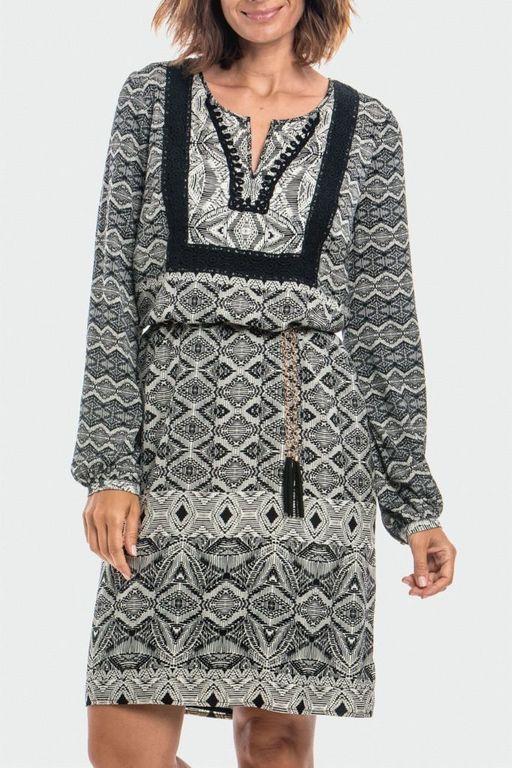 Catálogo Punto Roma, prendas, ropa para mujer